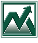 Mountain/Service Distributors