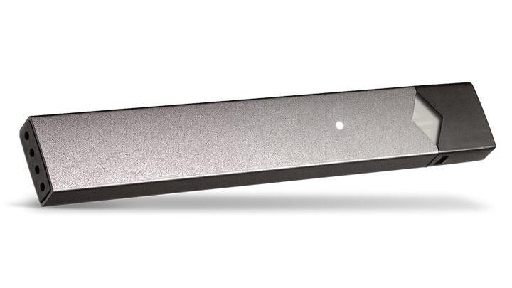 JUUL Vaporizer | Nicotine Salt Device - Mountain / Service Distributors