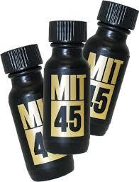 mit45 fanned bottles