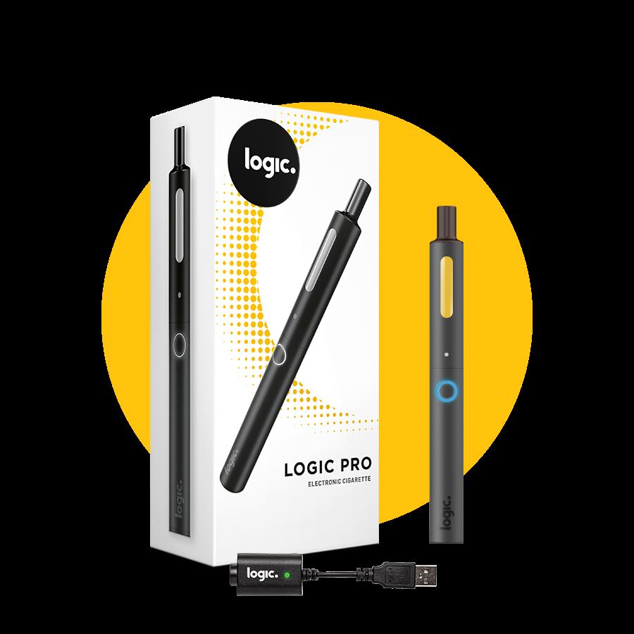 Logic Pro device